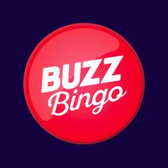 Buzz Bingo site Web